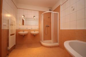 Luxusní rodinný dům v Praze 10 Strašnicích na prodej