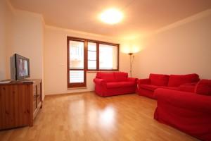 Prodej bytu Praha- Vyšehrad