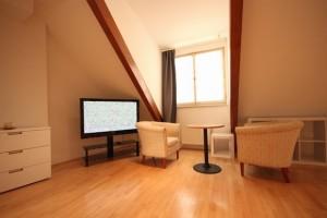 Prodej bytu 1+1, 60 m² Praha - Veleslavín, Pod novým lesem