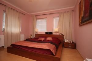 Pronájem bytu 1+1, 51 m² Praha - Veleslavín, Na Petřinách