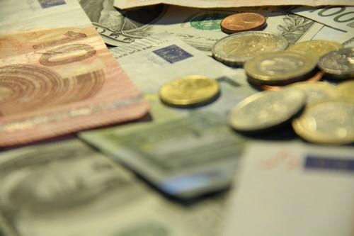 Slovinská vláda dodnes neodhalila, odkud pocházejí miliardy.