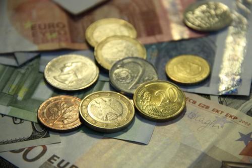 Hospodářský rozvoj Slovinska je solidní