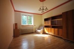 Prodej bytu 1+1, 41 m² Praha - Břevnov, Za Strahovem