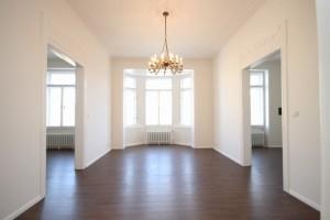 Prodej bytu 2+1 Praha 2 - Nové Město, Na Slupi