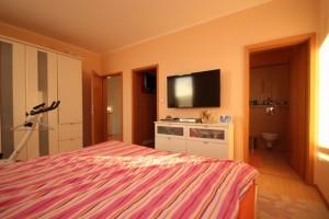 Pronájem bytu Garsoniéra, 26 m² Praha 6 - Střešovice, Parléřova