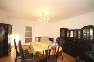 Prodej bytu 2+1 Praha 7 - Holešovice, Heřmanova