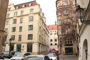 Společenství vlastníků jednotek Jakobiho 325, Praha 10 - Petrovice , Praha IČO 26709694