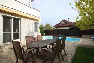 nemovitosti v Praze na prodej - byty a rodinné domy na prodej v Praze