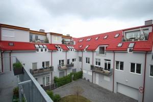 domy v Praze na prodej i na pronájem