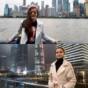 A jak daleko jsou skuteční Číňané od našich stereotypů?
