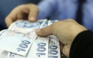 Jak vzrostly v Turecku mzdy v roce 2019 ? Jaký kdo dostává plat ?