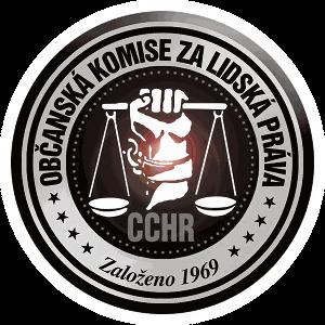 Občanská komise za lidská práva