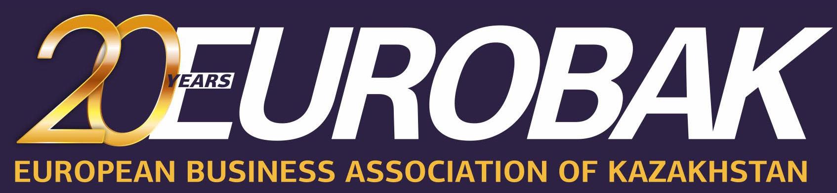 Evropská obchodní asociace Kazachstánu – EUROBAK