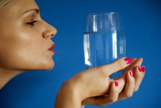 Vše o zásobování pitnou vodou 3
