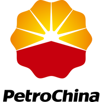 PetroChina International Corporation