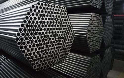 """Uvolnění národního standardu """"Recyklované ocelové suroviny"""" může bránit růstu cen železné rudy"""