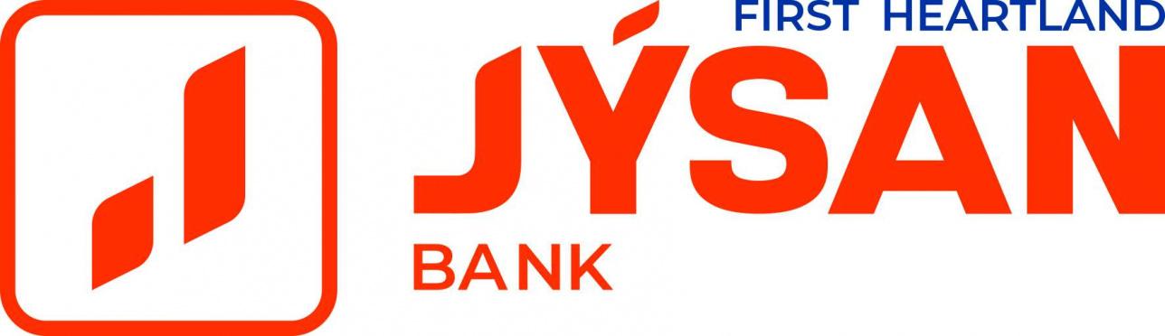 First Heartland Jýsan Bank