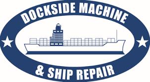Dockside Machine & Ship Repair