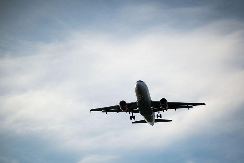 Kazašská letecká správa zahájí digitální regulační systém