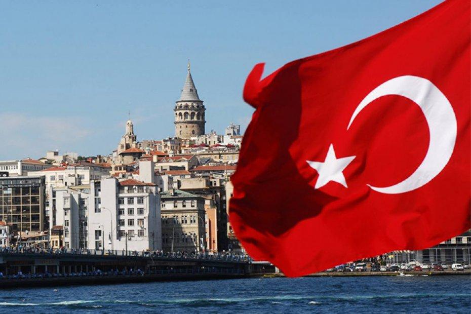 Turecké občanství prostřednictvím investic