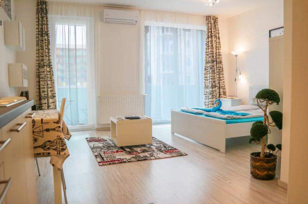 Hodinový hotel Budapešť Maďarsko